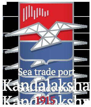 Kandalakshа Port